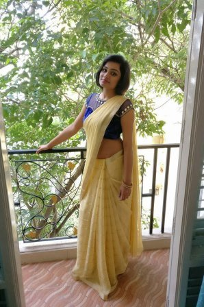 Stress Relief with Indirapuram Escorts