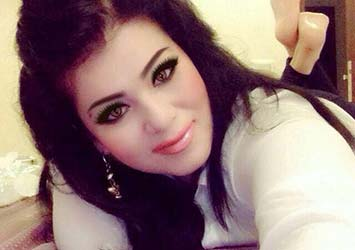 Call girls Indirapuram