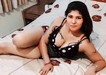 Female escorts Indirapuram